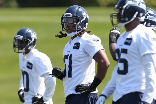 Seattle Seahawks: 5 Biggest Advantages over Every NFC West Team