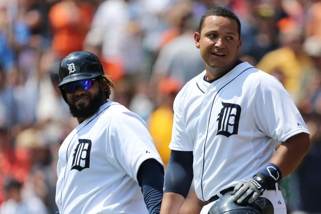 Detroit Tigers: 3 Trades They Would Regret Not Making