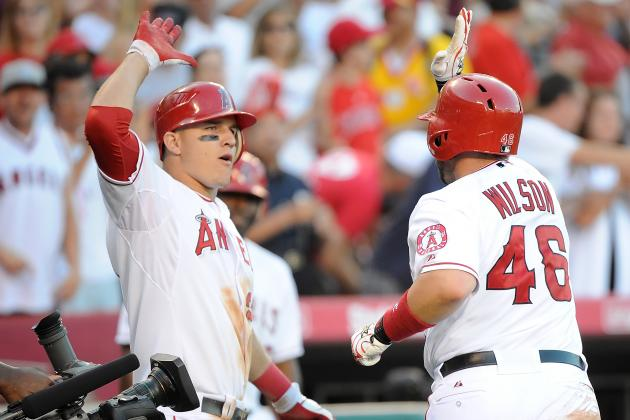 4 MLB Teams That Can Solidify a Playoff Berth with a Big Trade