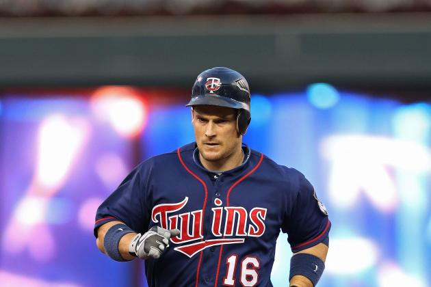 Minnesota Twins: 6 Reasons Josh Willingham Should Remain in the Twin Cities