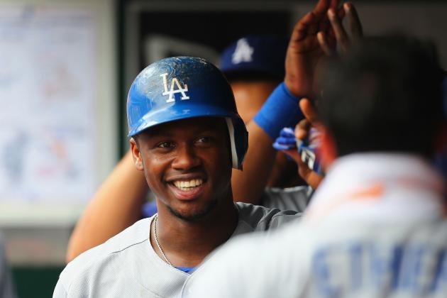 Fantasy Baseball 2012: 9 Fantasy Value-Altering Trades