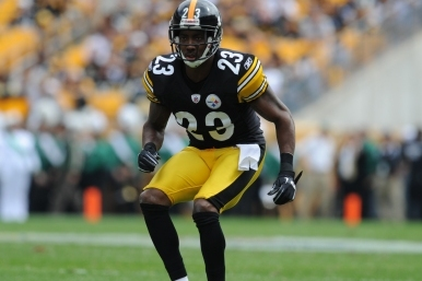 Pittsburgh Steelers: 6 Players with the Most to Prove in Training Camp