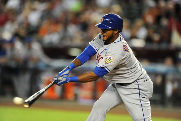 5 New York Mets That Must Step Up for a Second-Half Run