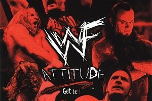 WWE: 10 Reasons Why the Attitude Era Will Never Be Matched