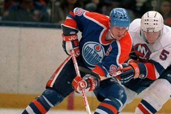 20 Most Gifted Teenage Players in NHL History