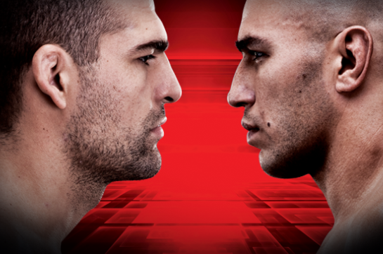 Shogun vs Vera: Preview, Odds and Predictions for UFC on FOX 4