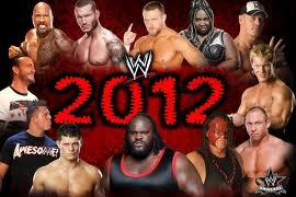 WWE Opinion: Taking a Look at the Best Moments in 2012 Thus Far