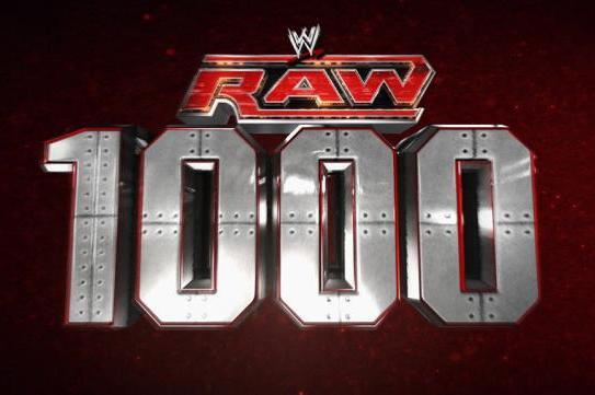 WWE: 5 Stars of the Week (week Ending 28th July)