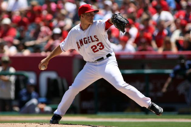 MLB Trade Rumors: All 30 Teams' Biggest Needs Heading into 'Deadline Day'