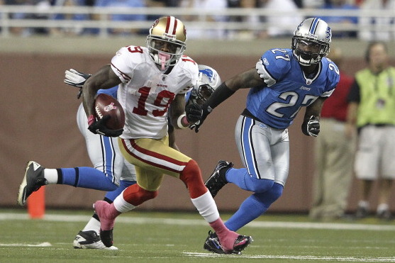 Fantasy Football 2012: Preseason Top 20 Defense/Special Teams