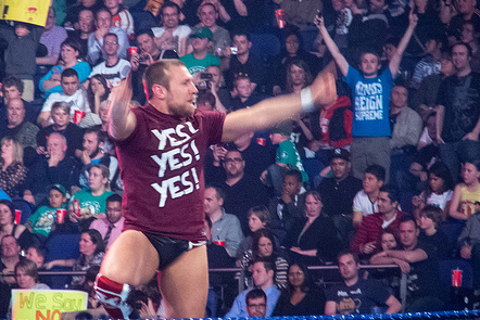 5 Reasons WWE Is Making a Huge Mistake with Daniel Bryan's Character