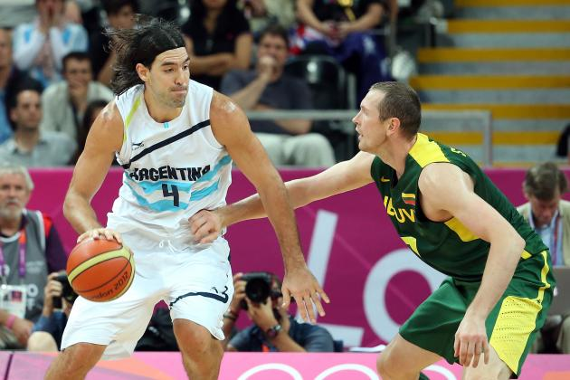 Argentina vs Lithuania: What We Learned in International Showdown