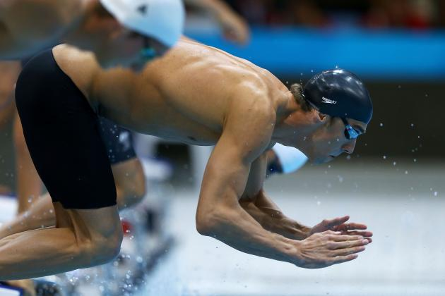Michael Phelps: Why He's Still Better Than Ryan Lochte