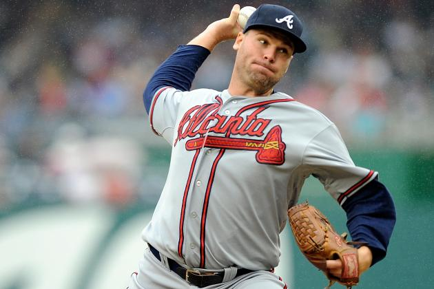 Fantasy Baseball: 5 Latest 'Sell High' Fantasy Trade Options