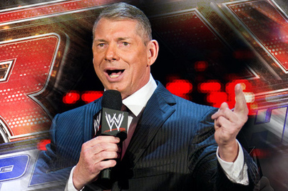 WWE RAW: 5 Things to Watch for on the First Permanent 3-Hour RAW