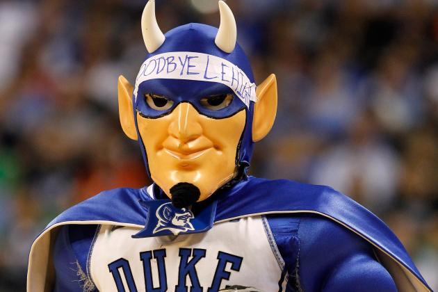 Duke Basketball: Elite Recruits Duke Should Be After on Recruiting Trail