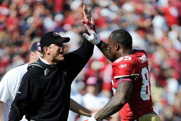 5 Traits Jim Harbaugh Must Instill in San Francisco 49ers in 2012