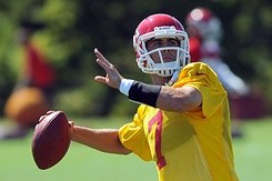 Kansas City Chiefs: QBs Team Should Bring in to Replace Matt Cassel in 2013