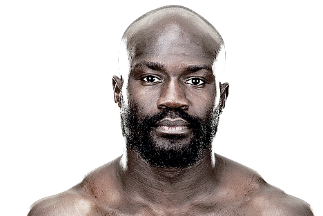 UFC: The 10 Fighters You Don't Want to Meet in a Dark Alley