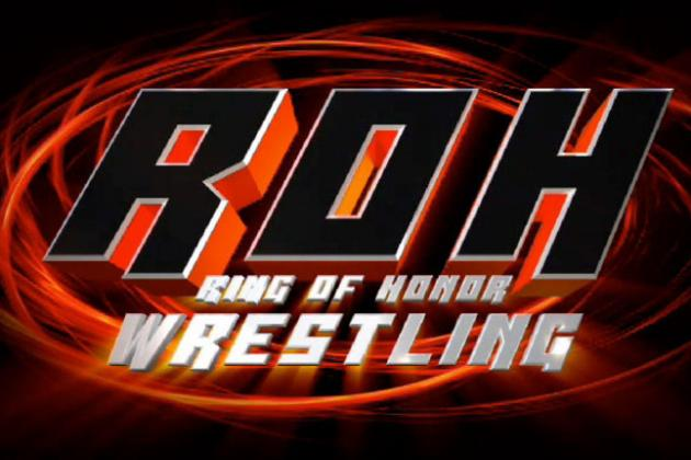 Ring of Honor Review (7/21/12): Road Rage Recap & Mike Mondo Rises