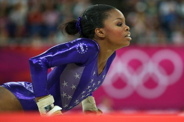 Olympic Women's Gymnastics 2012: Predicting How the Final 8 Teams Will Finish
