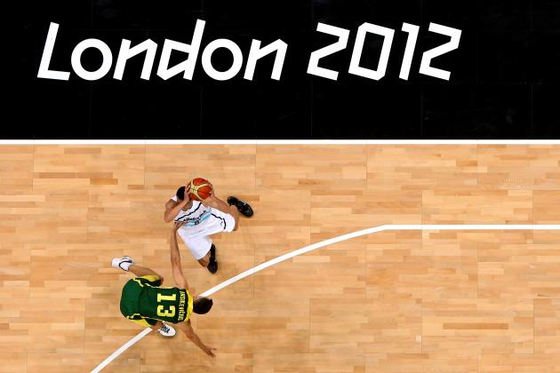 Olympic Basketball 2012: 7 Bold Predictions for Men's Play