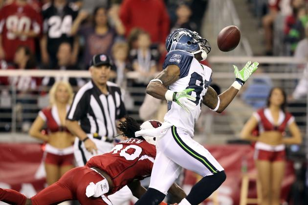 NFL: 4 Under-the-Radar Seattle Seahawks Ready to Break out in 2012