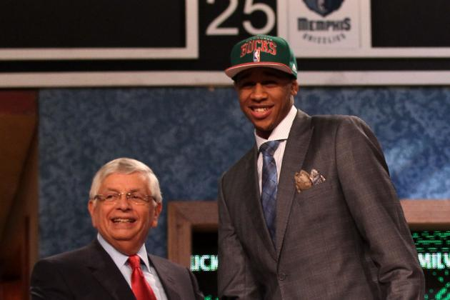 North Carolina Basketball: Most NBA-Ready Talent on Tar Heels