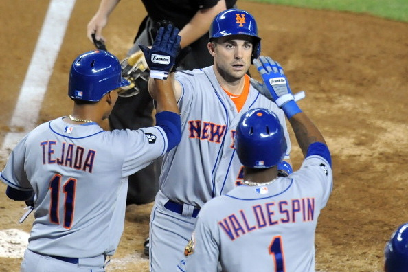 New York Mets Who Must Step Up for a Second-Half Run
