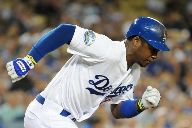 Fantasy Baseball: 7 Players That Will Be Better Options on New Teams