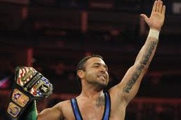 WWE: 5 Superstars That Need to Just Go Away