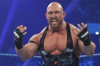 WWE: How Would Ryback Fare Against the Jobbers of Yesteryear?