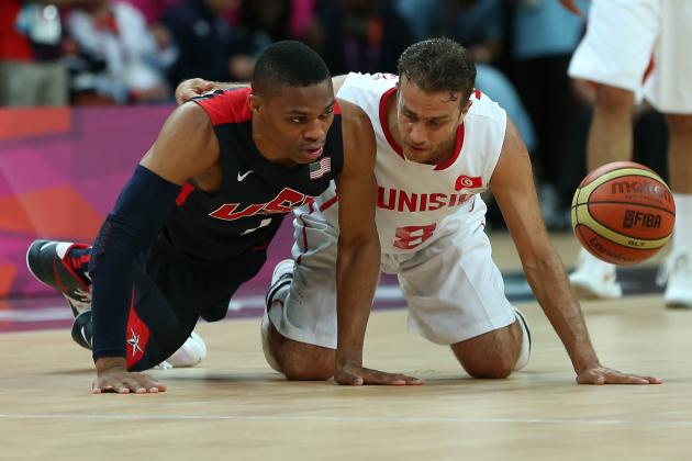 USA vs Tunisia: Biggest Takeaways from USA's Win