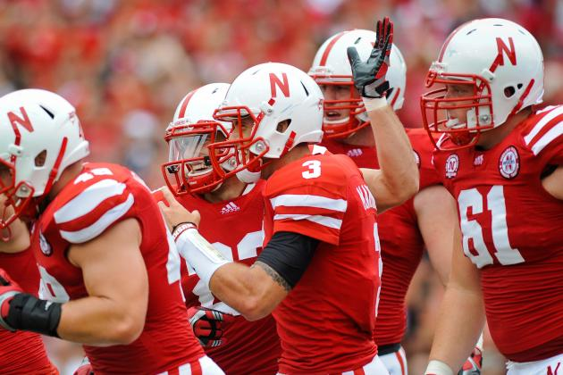 5 Reasons Tim Beck's Offense Will Drive Nebraska to a Surprise Season