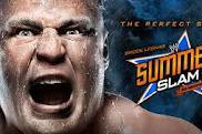 Predicting WWE SummerSlam Card and Who Will Win