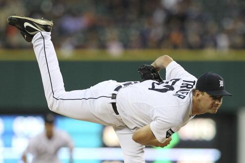 MLB Trade Deadline: Predicting the ETA, Impact of Top Traded MLB Prospects