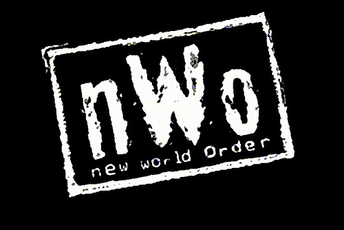 5 Reasons Why the NWO Is the Greatest Stable of All Time