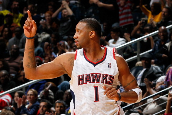 Best Fits for the Top 5 Remaining NBA Free Agents