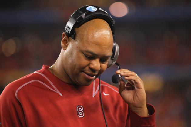 Stanford Football: 4 Uncommitted Recruits the Cardinal Desperately Need