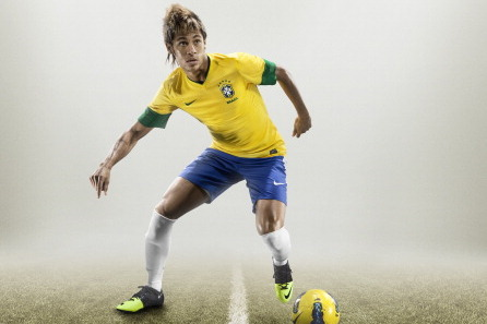 Neymar: 5 Areas the Brazil Star Still Needs to Work on