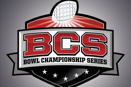 The Top 10 BCS Bowl Games of All Time