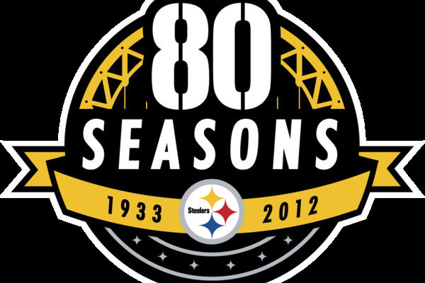 Pittsburgh Steelers 80th Anniversary: 80 Years, 80 Memories (Vol. 1)