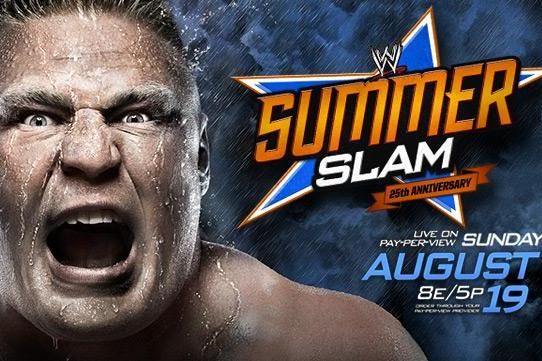 WWE Summerslam 2012: 10 Storylines We Need to See Addressed at Next Huge PPV