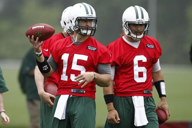Who Is Every Starting QB's Arch-Nemesis?