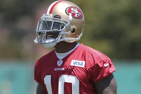 5 San Francisco 49ers Impressing in Training Camp