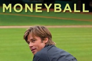 Nick Swisher And… Who Else? Moneyball Draftees, 10 Years Later