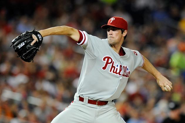 Fantasy Baseball 2012: Revisiting My Preseason Bold Predictions