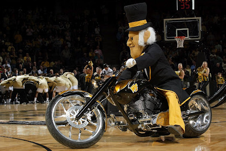 2012-13 Wake Forest Basketball: Seven Bold Predictions for the Upcoming Season