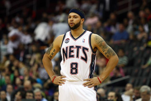 Updated 2012 NBA Free-Agency Report Cards