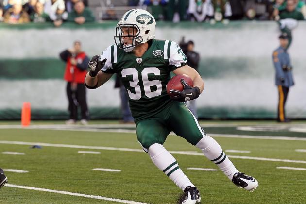 Denver Broncos: How Jim Leonhard's Signing Shakes Up the 53-Man Roster